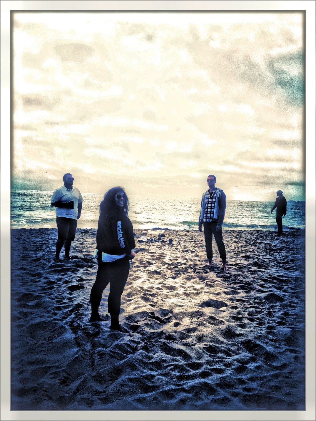 aptos-album-cover