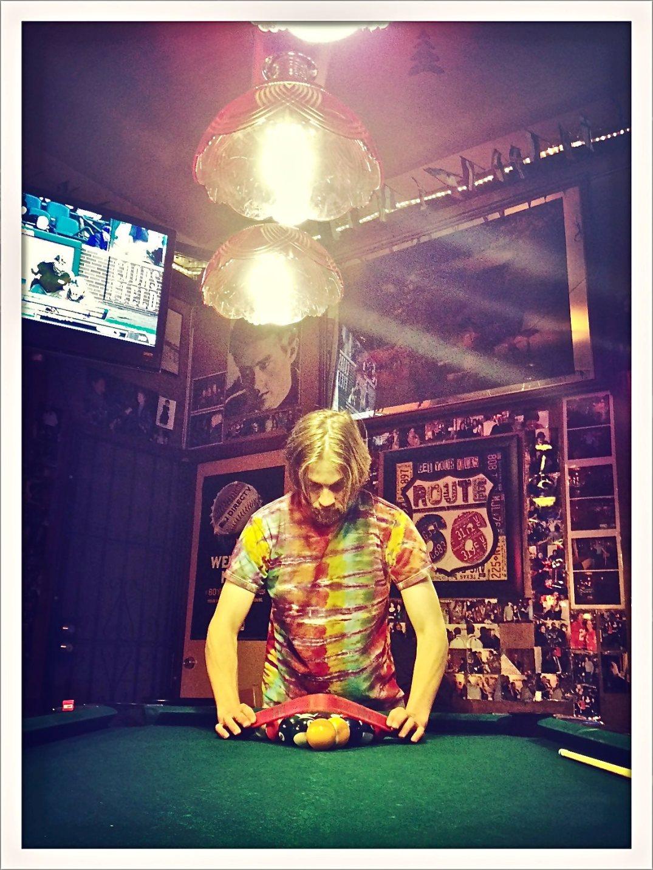 hippie-kobain