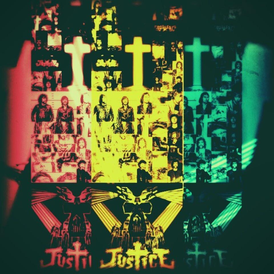 justice-jamaican